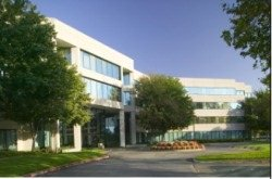 Photo of Office Space on 8880 Cal Center Drive,Suite 400 Sacramento