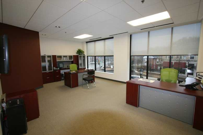 Picture of 1363 Shermer Rd Office Space available in Northbrook