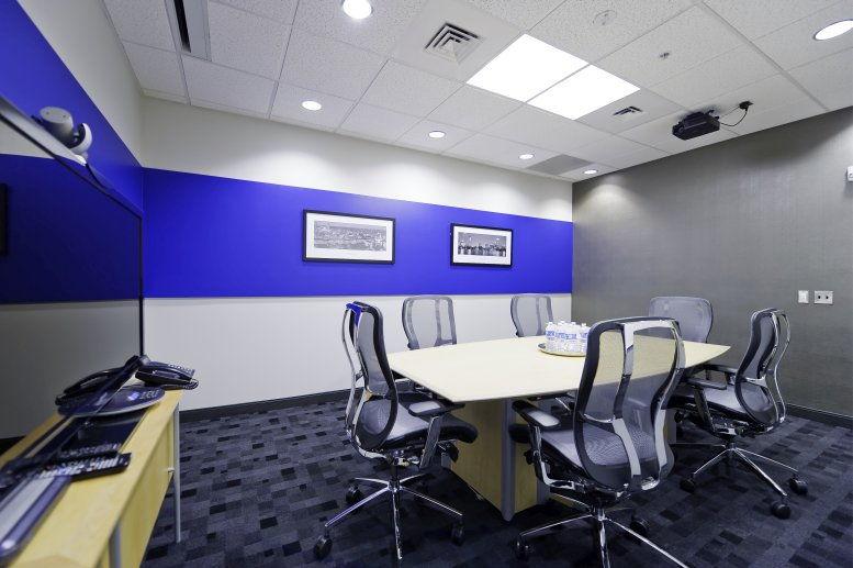 Office for Rent on 16 Market Street, 1400 16th St, LoDo Denver
