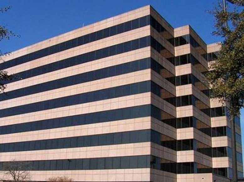 One Castle Hills, 1100 Northwest Loop 410, Castle Hills Office Space - San Antonio