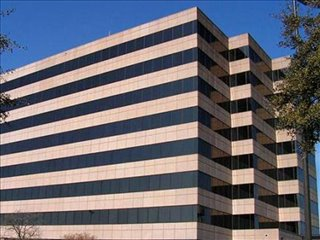 Photo of Office Space on One Castle Hills, 1100 Northwest Loop 410, Castle Hills San Antonio