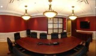 Photo of Office Space available to rent on 9520 Berger Road, Columbia