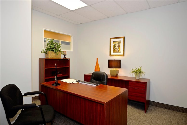 Picture of 2150 Highway 35, Brook 35 Plaza, Suite 250 Office Space available in Sea Girt