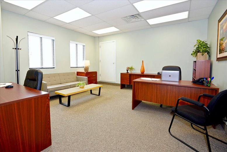 Office for Rent on 2150 Highway 35, Brook 35 Plaza, Suite 250 Sea Girt