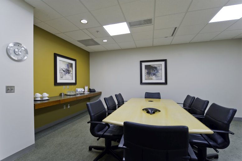 Office for Rent on 9800 Mount Pyramid Court, Denver Tech Center Englewood
