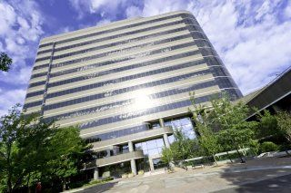 Photo of Office Space on 5445 DTC Parkway, Penthouse 4 Denver Tech Center