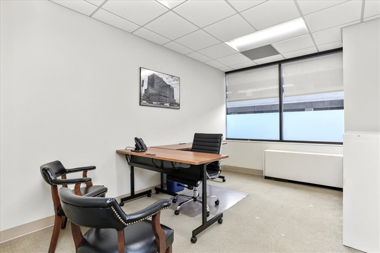 Office for Rent on 6 Landmark Square, Central Business District, Downtown Stamford