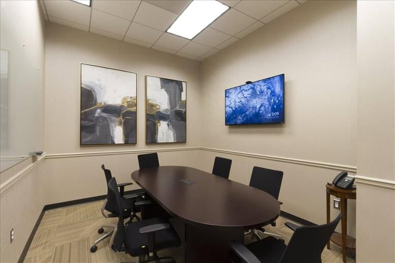 Milton Park, 11175 Cicero Dr, Alpharetta Office for Rent in Atlanta
