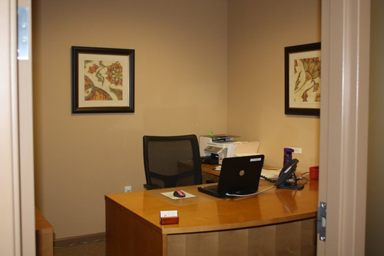 Picture of 672 W. 11th Street Office Space available in Tracy
