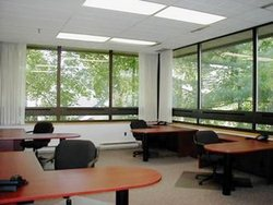 Photo of Office Space on 191 Post Road West, Westport Center Westport