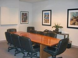 Picture of 191 Post Road West, Westport Center Office Space available in Westport