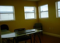 Photo of Office Space on 4851 NW 103rd Ave Sunrise
