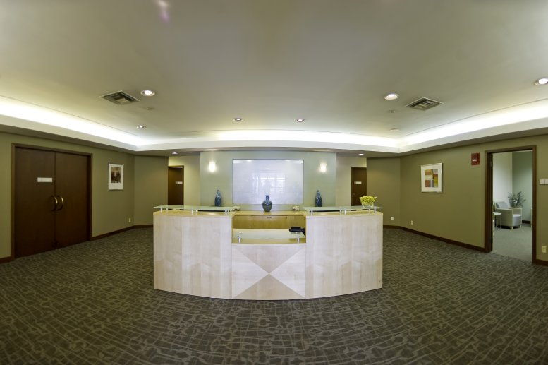 Photo of Office Space on One Boca Place, 2255 Glades Rd Boca Raton