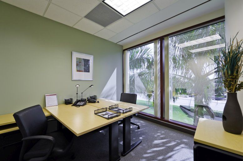 One Boca Place, 2255 Glades Rd Office for Rent in Boca Raton
