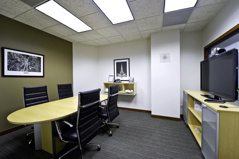 Photo of Office Space available to rent on One Boca Place, 2255 Glades Rd, Boca Raton
