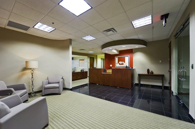 Photo of Office Space on Deerwood South Office Park, 10151 Deerwood Park Blvd, Deerwood Jacksonville