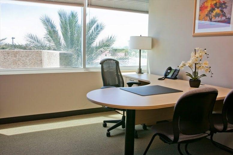 Photo of Office Space on Park Plaza, 9550 South Eastern Avenue Henderson