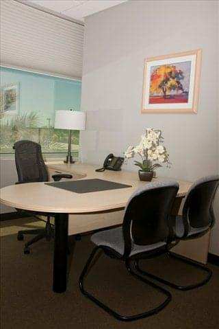 Park Plaza, 9550 South Eastern Avenue Office for Rent in Henderson