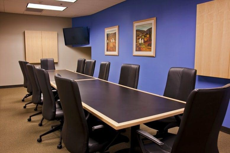 Office for Rent on Park Plaza, 9550 South Eastern Avenue Henderson
