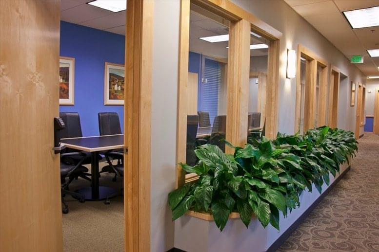 Photo of Office Space available to rent on Park Plaza, 9550 South Eastern Avenue, Henderson