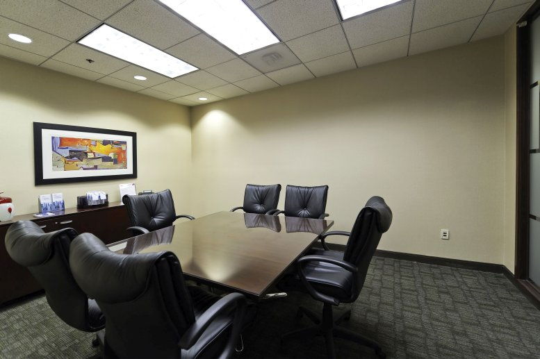 Office for Rent on 801 Brickell Avenue, 9th Floor Miami