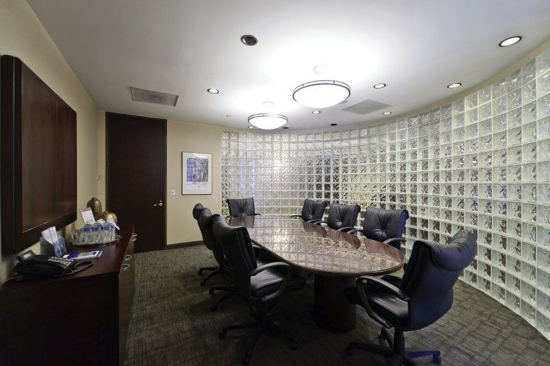 Photo of Office Space available to rent on 801 Brickell Ave, 9th Fl, Miami
