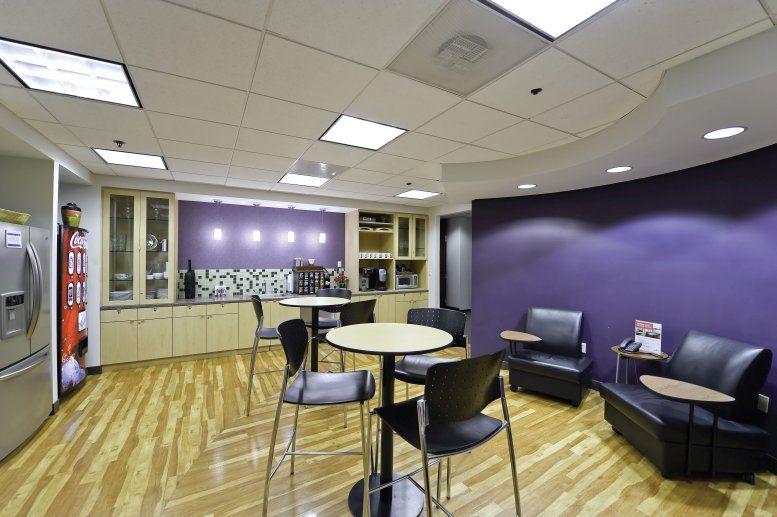 801 Brickell Ave, 9th Fl, Brickell Office Space - Miami