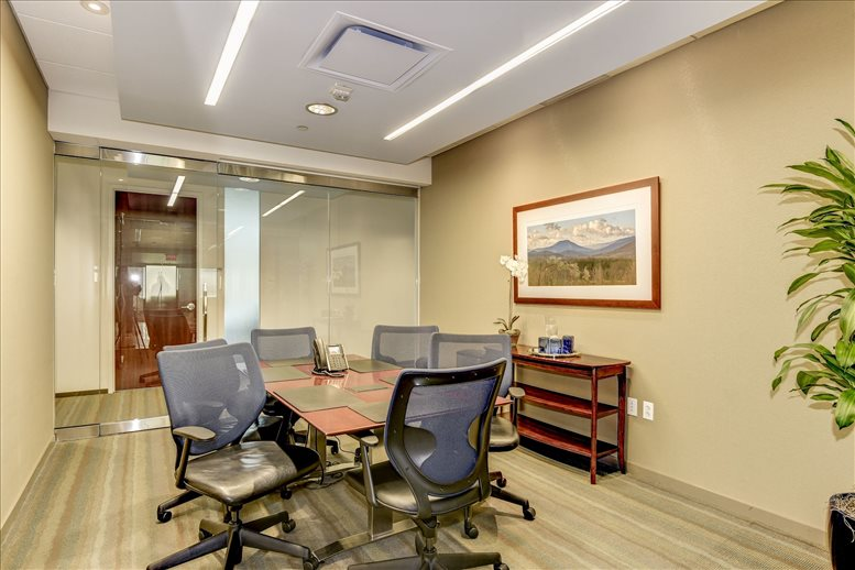 Office for Rent on Reston Town Center, 1818 Library St Reston