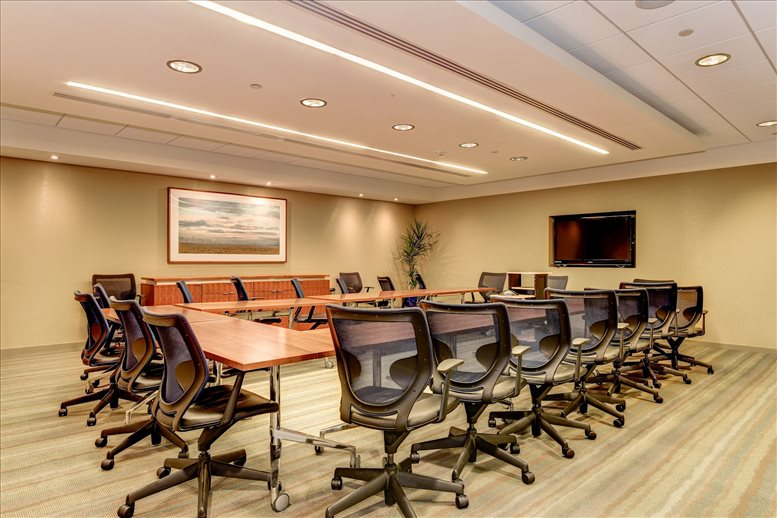 Photo of Office Space available to rent on Reston Town Center, 1818 Library St, Reston