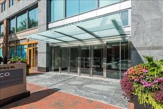 Photo of Office Space on Reston Town Center,1818 Library St Reston