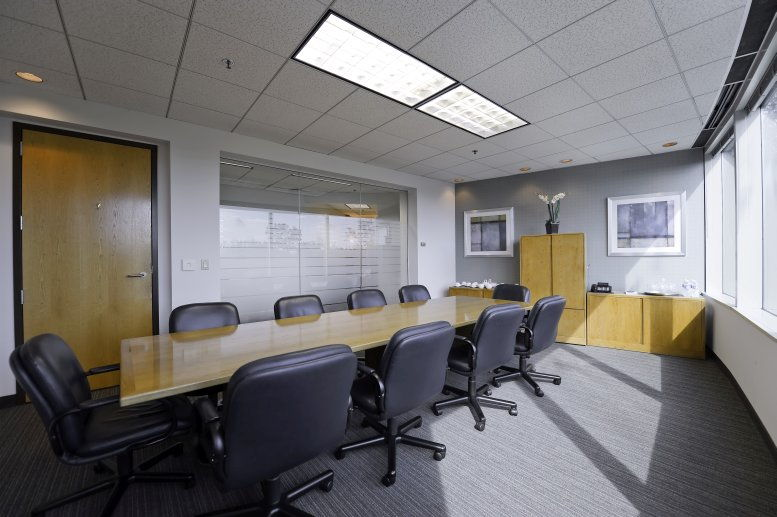 Office for Rent on Lakeview Bldg, Hidden River Corporate Park, 8875 Hidden River Parkway Tampa