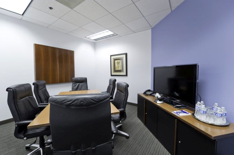 Photo of Office Space available to rent on Lakeview Bldg, Hidden River Corporate Park, 8875 Hidden River Parkway, Tampa