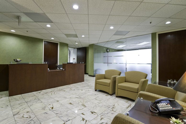 Photo of Office Space on 3001 N Rocky Point Dr, Rocky Point Island Tampa
