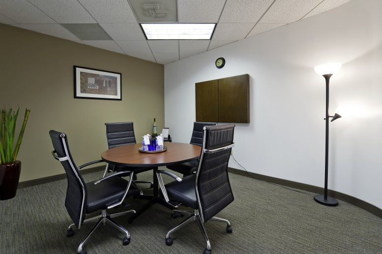Office for Rent on 3001 N Rocky Point Dr, Rocky Point Island Tampa