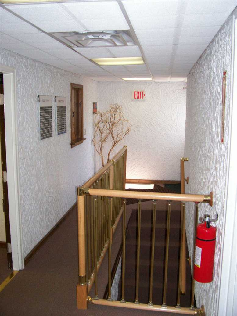 Photo of Office Space available to rent on 15 Tanguay Avenue, Nashua