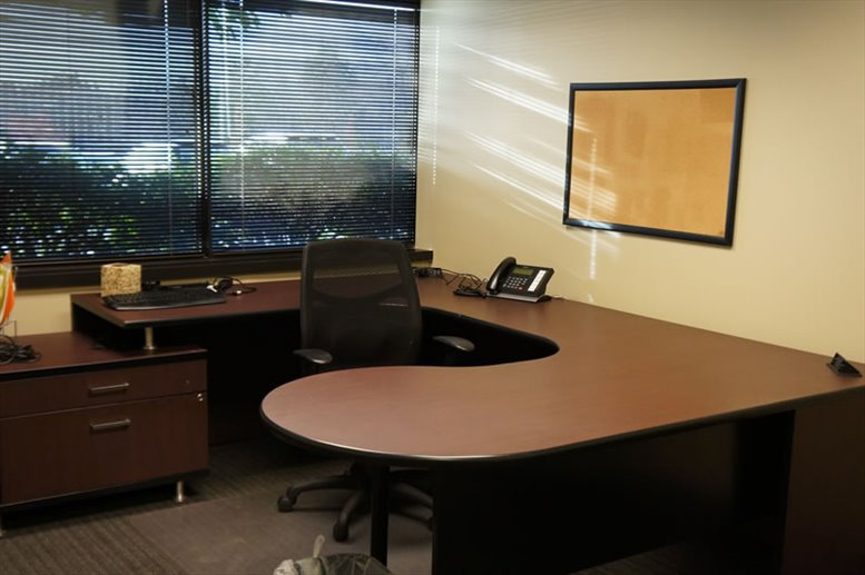 Photo of Office Space on 1610 Des Peres Road, Suite 150 Des Peres