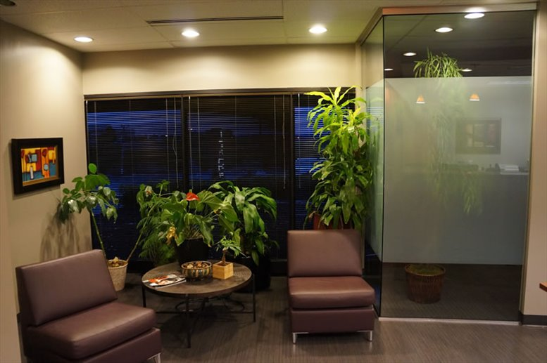 Picture of 1610 Des Peres Road, Suite 150 Office Space available in Des Peres