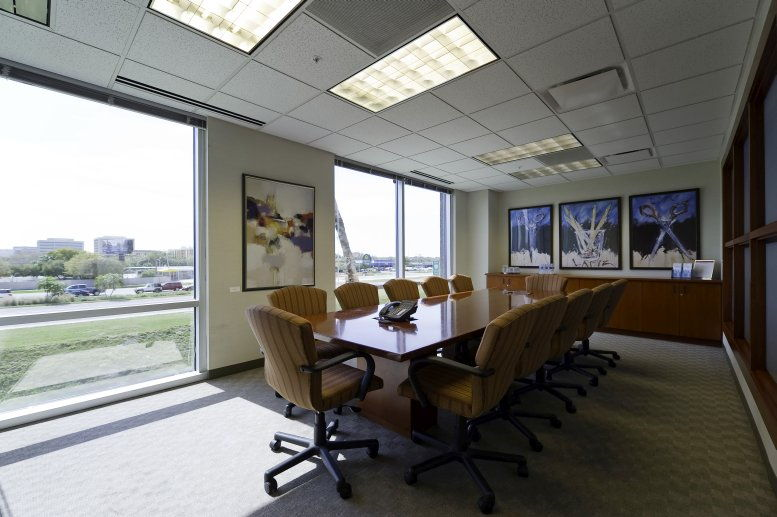 Office for Rent on Corporate Center I @ International Plaza, 2202 N Westshore Blvd Tampa