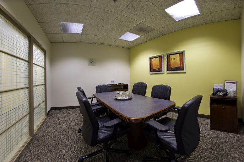 Photo of Office Space available to rent on Tower Place, 3340 Peachtree Rd, 18th Fl, Buckhead, Atlanta