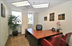 14500 Roscoe Blvd, Panorama City Office for Rent in Panorama City