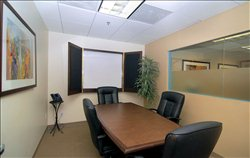 Picture of 14500 Roscoe Blvd Office Space available in Panorama City