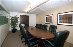 Office for Rent on 14500 Roscoe Blvd Panorama City