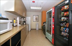 Photo of Office Space available to rent on 14500 Roscoe Blvd, Panorama City