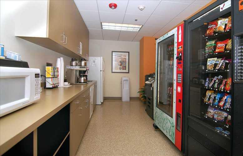 Photo of Office Space available to rent on 14500 Roscoe Blvd, Panorama City, Panorama City