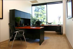 14500 Roscoe Blvd, Panorama City Office Space - Panorama City