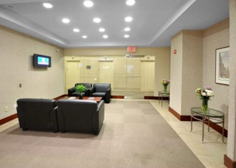 Photo of Office Space available to rent on 44 Wall Street, 12th Floor, New York City