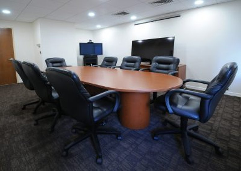521 Fifth Avenue, Suite 1700, Midtown, Manhattan Office Images