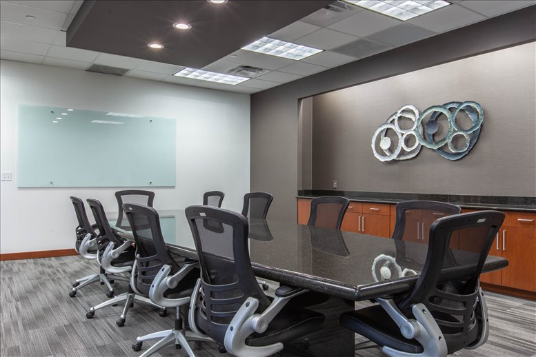 Photo of Office Space available to rent on 5048 Tennyson Parkway, Plano