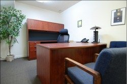 2740 Fulton Ave. Office for Rent in Sacramento