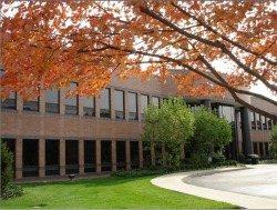 4965 U.S. Highway 42, East End Office Space - Louisville